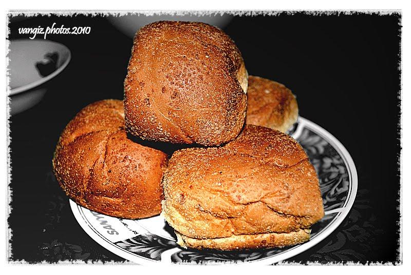 how to make pandesal bread panlasang pinoy