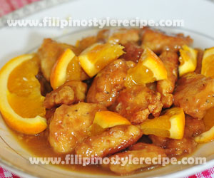 Chicken recipes panlasang pinoy food recipes here chicken recipes panlasang pinoy forumfinder Image collections