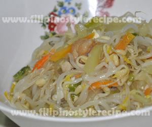 Mushroomsfilipino style recipe filipino style recipe 1 forumfinder Images