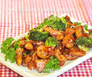 ... minute frosting ii 30 minute chili ten minute szechuan chicken recipe
