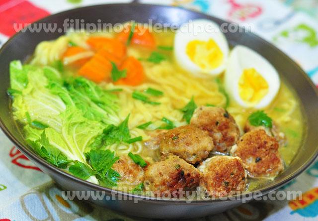Pinoy RecipeFilipino Style Recipe   Filipino Style Recipe
